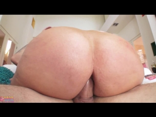 Alura jenson[pornstar,hardcore,anal,deepthroat,blowjob,big tits,big ass,ass to mouth,milf,cum swallow]