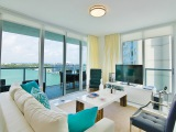 Eden House - Miami Beach - Apt 1408 - Condo for Sale by Brown Harris Stevens Miami