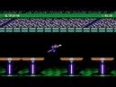 American Gladiators NES Прохождение Американские Гладиаторы Денди Dendy Walkthrough
