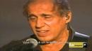 Eros Ramazzotti Adriano Celentano Ragazzo Della Via Gluck NL Ondertiteld