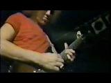johnny van zant 83 live 'it's you' florida