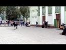 08 09 2018 год ДГМЦ Рыцарский турнир 2 часть