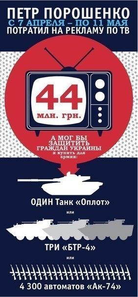 """В проекте изменений в Конституцию """"выделили"""" меньше полномочий президенту, больше - Раде и Кабмину, - СМИ - Цензор.НЕТ 7006"""