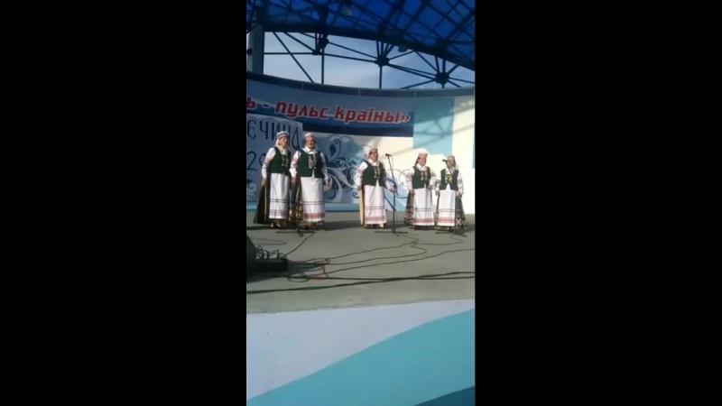 Ивушки Речицкий ТЦСОН