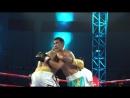 Best hits in slow motion by Aslanbek Shymbergenov 69 kg Astana Arlans
