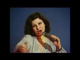 И снова солнцу удивлюсь - Роксана Бабаян (Песня 77) 1977 год