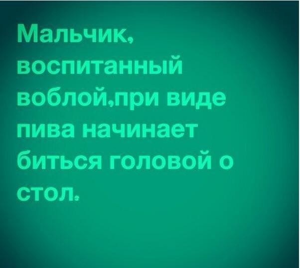EN5fQwUfNpQ.jpg