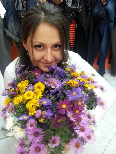 Юлия Крутинь, 30 июня 1987, Никополь, id27666713