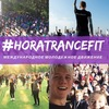 HORA® TRANCE FIT