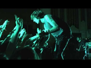 Bring Me The Horizon - VEVO GO Shows: Shadow Moses
