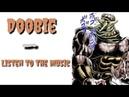 Doobie - Listen to the Music (JJBA Musical Leitmotif)