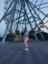 Ksyusha Guliaeva фото #3