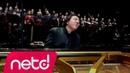 Fazıl Say - Yiğidim Aslanım (Live) / Nazım Oratoryosu