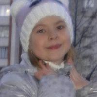 Дарья Балахничёва, 5 сентября , Йошкар-Ола, id91824900