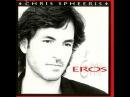 Chris Spheeris Eros Full Album