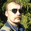 Vasily Samal