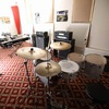Мастерская Звука (Студия звукозаписи)