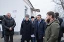 Рамзан Кадыров фото #25