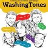 WashingTones, сольник @ Бочка, 20 октября 21:00