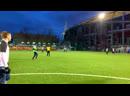 Amateur France League | Алтерия - Труа