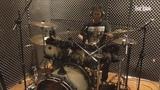 Fear Inside - Putrid Stench Of Hate (Official Video) Surabaya Death Metal