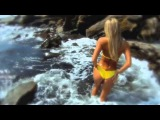 Kallinikos Anesthesia - Dance In Paradise (Original Mix)