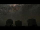 Два солнца. Выпуск 484 (27.08.2018)Ученые из калифор университета математически доказали существование второго солнца!