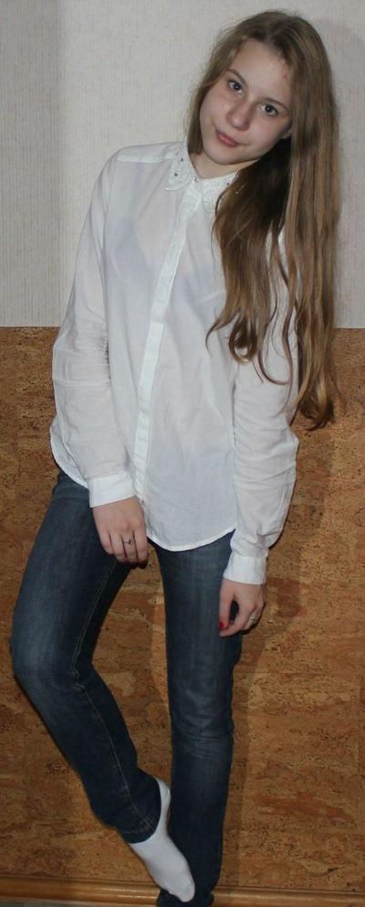 Мария Митрофанова, 8 марта , Орск, id142628260