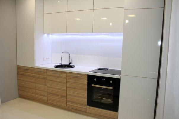 Корпусная мебель кухни шкафы купе на