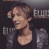 """Keith Urban on Instagram """"Keith is celebrating @elvis' music at the ElvisAllStarTribute TONIGHT on @NBC! 🎶 Get ready with some tunes on @Spotif..."""