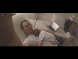 Макс Корж - Эмилия (VIDEO 2018 #Рэп) #макскорж