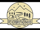 RIVERBROTHERHOOD TEAM. JUNE SEASON.PRIMORYE TRIP 2018.