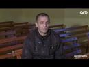 Азербайджанец который убил 7 летнего ребенка,пожизненно заключенный. Азербайджан Azerbaijan Azerbaycan БАКУ BAKU BAKI Карабах