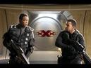 Три икса 2: Новый уровень (2005)— русский трейлер