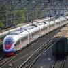 neerc.ifmo.ru/trains