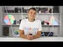 Andro-news Смартфоны Xiaomi за 2 рубля. Самый мощный телефон в мире и Абсурдные Samsung