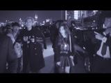 [FACEBOOK] 180914 Tommy Hilfiger Korea @ EXO's Chanyeol