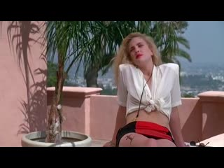 Poison ivy - Melanie Martinez//you can be my daddy
