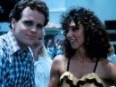 Порки 2: Следующий день 1983 Гаврилов VHSRip