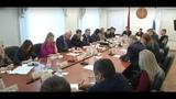 Открытый диалог председатель Правительства встретился с предпринимателями