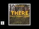 Catz 'n Dogz - There feat. James Yuill (Michael Mayer Remix)