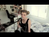 My Lady- English Cover of EXO by Zoe Wilson