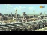 Обвинения в монополизме: бизнес или политика? Чего хочет добиться Еврокомиссия в споре с Газпромом