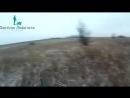 ТОП 10 Ошибок при Стрельбе Зайца на Охоте! Охотник-Любитель