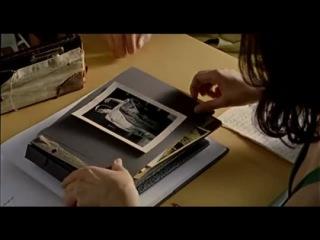 «Шлюха и Кит»La puta y la ballena, (2004): Трейлер