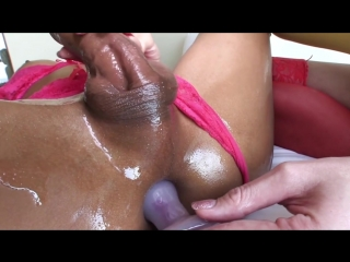 _she_sucks_and_gets_fucked_and_her_hard_cock_cums_720p