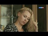 Ненавистный брак / Любовь без лишних слов (2016) 720HD [vk.com/KinoFan]