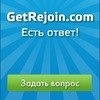 GetRejoin.com