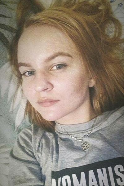 Анна Набокова