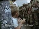 Rhodesia - end of an era